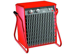 P303 <b>Fan heater</b> - Portable <b>fan heaters</b> - <b>Fan heaters</b> - Frico