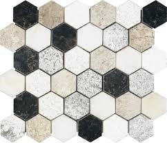 <b>Мозаика Dune Stone</b> Mosaics 186888 Soul 30.9x30.9 – купить в ...