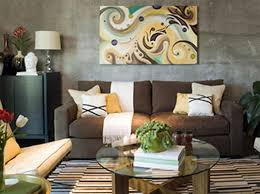 living room decorating ideas with dark brown leather sofa home brown furniture living room ideas