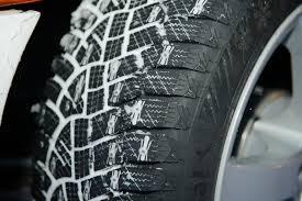 Как и где хранить <b>шины</b> — все ли вы правильно делаете?