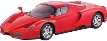 <b>Радиоуправляемая машинка MJX</b> Ferrari Enzo - 8502 | детские ...