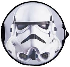 <b>Ледянка 1 TOY Star</b> Wars Storm Trooper (Т58479) — купить по ...