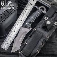 <b>Складной нож Gerber</b> Hinderer CLS, коробка, 22-01870: купить ...
