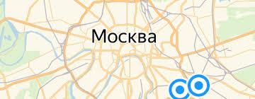 Душевые <b>поддоны RAVAK</b> — купить на Яндекс.Маркете