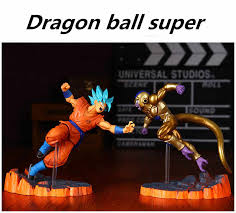Anime <b>Dragon Ball Z</b> Goku Fighers <b>Super</b> Saiyan Prince Vegeta ...