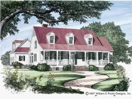 Farmhouse House Plan   Square Feet and Bedrooms from    Farmhouse House Plan   Square Feet and Bedrooms from Dream Home Source   House Plan Code DHSW