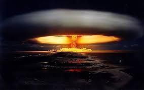 Risultati immagini per Armageddon