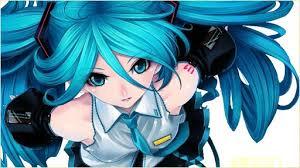 اشهر شخصية في عالم الأنمي هاتسوني ميكو images?q=tbn:ANd9GcR