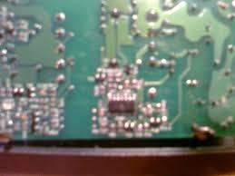 <b>Зарядное устройство CTEK Lithium</b> XS think, that