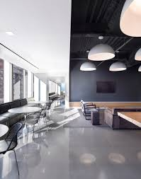 cushman wakefield san francisco headquarters office snapshots architect gensler location san francisco california