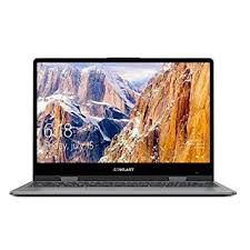 Buy <b>Teclast F5</b> Laptop Intel Gemini Lake N4100 Quad Core <b>11.6</b> ...