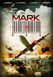 The Mark Online Dublado