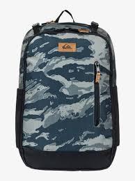 Большой <b>рюкзак для серфинга</b> Sea Lodge 30L 3613375028271 ...