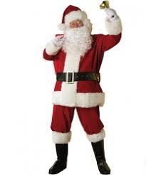 <b>Костюмы Деда Мороза</b> купить - 132 товара от 170 руб.