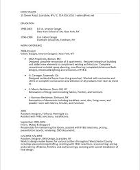 cover letter sample interior design resume sample  seangarrette cocover letter sample interior design resume sample cover letter designer commercial painter