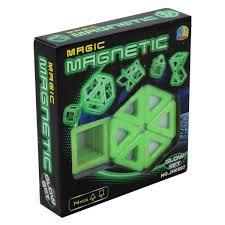 Magnetic constructor <b>Geomag Panels 83</b> parts - купить недорого в ...