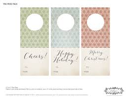 holiday printables from lisa marie invitations and design holiday printables from lisa marie invitations and design