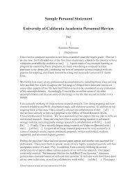 essay scientific essay sample law essay sample pics resume essay uc application essay examples scientific essay sample