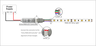 dimarzio hss wiring diagram on dimarzio images free download Coil Tap Dimarzio Wiring Diagrams dimarzio wiring diagram on dimarzio images free download images 2 Humbuckers 1 Volume 1 Tone 3 Way and Switchable Single Coil Tap