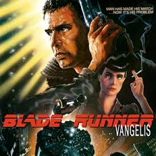 Blade Runner (<b>саундтрек</b>) - <b>Blade Runner</b> (soundtrack) - qwe.wiki