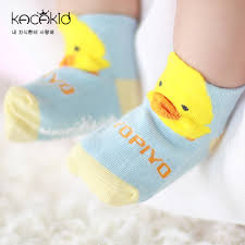Super Cute <b>Baby</b> Socks <b>Summer Autumn</b> Cotton Cute Non slip Boys ...