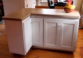cheap kitchen cupboard:  rolling kitchen  island door  rolling kitchen