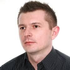 Tutaj jesteś: GoldenLine.pl /; Przemysław Karaś - user_2055014_57f3e6_huge