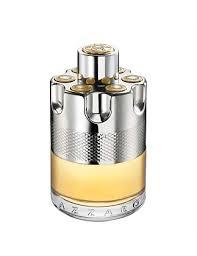 <b>Azzaro</b>   Buy <b>Azzaro</b> Perfume & Cologne Online   David Jones