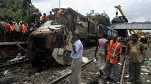 Image result for indian railway accidents gaisal