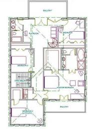 Modern Farmhouse Plans House To Purchase   Free Online Image House        purchase House Plans On Pinterest House Plans Metal Roof And Home Architect on modern farmhouse plans house