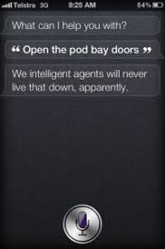 Siri iPhone Quotes on Pinterest | Meaning Of Life, iPhone and I'm ...