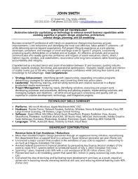 click here to download this director of technology resume template    click here to download this director of technology resume template  http