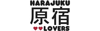 """Купить духи <b>Harajuku Lovers</b> — цены и отзывы о духах """"Хараюку ..."""