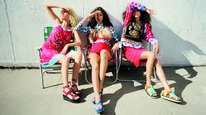 48 Stylish and Comfortable Summer <b>Sandals</b> and <b>Flip Flops</b> for <b>2020</b>