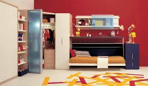 bedroom large size bedroom boys ideas for the amazing home decor marvellous boy king bedroom large size marvellous cool