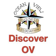 Discover OV