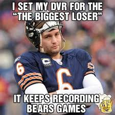 Jay Cutler biggest loser | Jay Cutler Memes | Pinterest | Jay Cutler via Relatably.com
