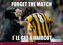 Hull City Tigers Memes. Best Collection of Funny Hull City Tigers ... via Relatably.com