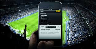 <b>Professional Gaming</b> and eSports - Olive Press News Spain