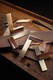 Warehouse Sale at Bridge City! Build a Brass and <b>Rosewood</b> Try ...