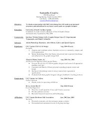 good job resume samples yangoo org resume objective examples entry objectives for resume best template collection good objective for resume objective samples for s positions resume