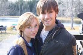 Amber Marshall - Graham Wardle. « Previous PictureNext Picture ». Posted by: rominirou. Image dimensions: 454 pixels by 302 pixels - 2yw6s6y213ogwyso