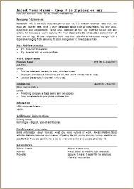 Hairdressing Cv Help senior stylist cv example absolute hair and beauty bungay suffolkxxxx x hairstylists and FAMU Online