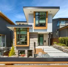 Home Design  Award Winning High Class Ultra Green Home Design In    Award Winning High Class Ultra Green Home Design In Canada Midori Small Modern House Designs Canada Canada Small House Designs