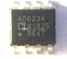 <b>Wholesale 100pcs</b>/<b>lot</b> NS4150 Brand New <b>Original</b> in Stock More ...