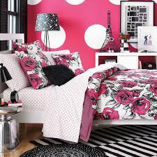 bedroom compact bedroom set for teenage girls dark hardwood pillows table lamps walnut diamond sofa bedroom sets teenage girls
