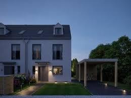 Уличный светодиодный <b>светильник Paulmann House</b> surface ...