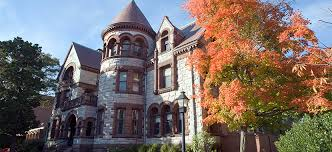 brown plme essays that worked for uchicago   essay for you    brown plme essays that worked for uchicago   image