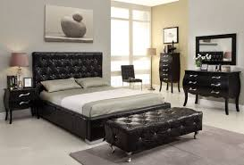 elegant michelle black bedroom at home usa with storage for black bedroom set elegant awesome black bedroom furniture black bedroom furniture hint