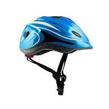 <b>Шлем</b> Детский, Размер M, Голубой, каталог - купить в Москве